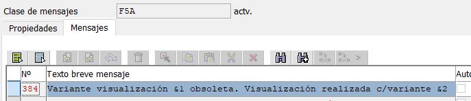 SAP F5A 384